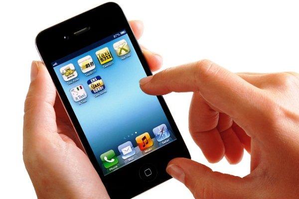 مشکل آنتن دهی تلفن همراه در منطقه گردشگری آبشار «بیشه»