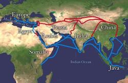 Silk Road.jpg