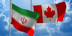 o-CANADA-IRAN-facebook.jpg