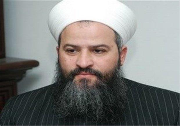رجل دين لبناني يقترح تشكيل لجنة مشتركة لرعاية الحج لحفظ الأمن