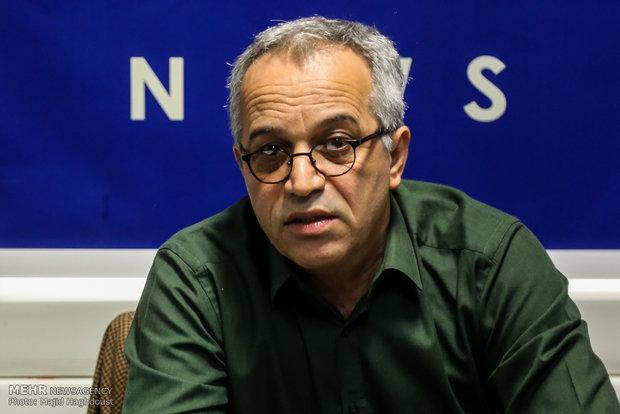 محمدحسین لطیفی یک فیلم اکشن می سازد/ نوجوانان قهرمان میشوند