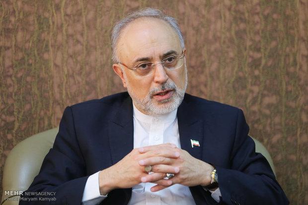 West main loser of JCPOA violation
