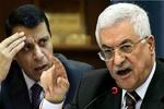 امریکہ اور امارات کی فلسطینی صدر محمود عباس کو ہٹانے کی سازش کا انکشاف