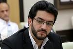 حقوق همه کارکنان و کارگران شهرداریهای استان بوشهر واریز شد