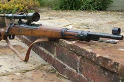 زخمی شدن مرد ۵۷ ساله با تفنگ شکاری در بروجن