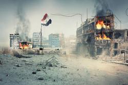 آتش بس در سوریه