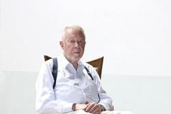 جورج گئورگ ژرستر