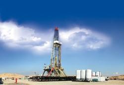 EF1-Iran-oil.jpg