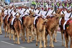 اعتراف الجيش القطري بمقتل 3 من عناصره في اليمن