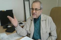 مبانی حقوقی تشکیل کمیته حقیقتیاب «منا» / کوتاهی عربستان محرز است