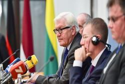 الائتلاف الحكومي في ألمانيا يرشح شتاينماير لرئاسة البلاد