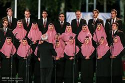 48. İranlı Ermeniler Olimpiyatları