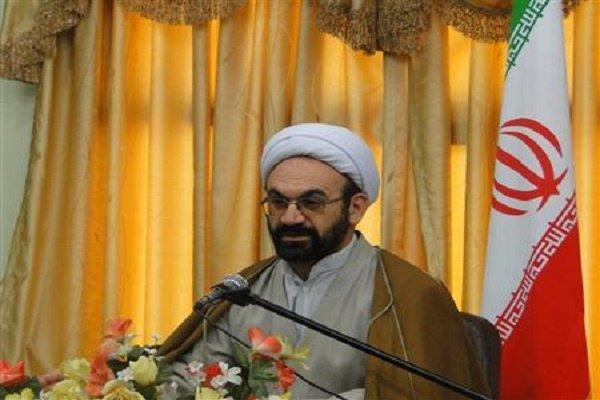 مساجد پویا عرصه را برای جولان مفسدان در جامعه دینی تنگتر می کند