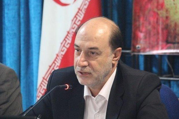 ثبت نام ۱۱۰ داوطلب در انتخابات شوراهای شهر و روستای همدان