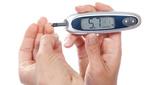 دیابت هر سال جان ۴۷ هزار ایرانی را می گیرد