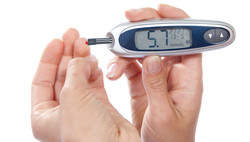 ارتباط کم خوابی با دیابت بارداری