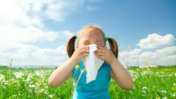 قرارگیری در محیط مزرعه از بروز آسم در کودکان پیشگیری می کند