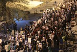 رسالة المرابطين في البحرين لشيخ عيسى قاسم