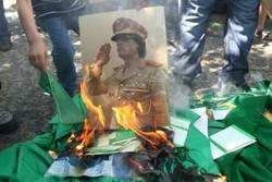 معمر قذافی کے معروف جنرل کا انتقال ہوگیا