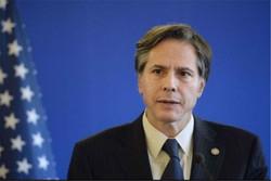 """ABD Dışişleri Bakanı'ndan """"Türkiye"""" açıklaması"""