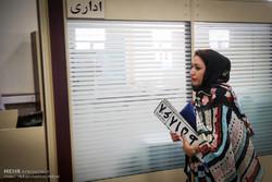 شهروندان برای شمارهگذاری پلاک به پایتخت مراجعه نکنند