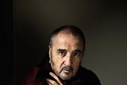 تجلیل از ژان کلود کریر با یک جایزه سینمایی در اروپا
