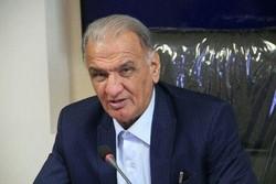 محمد صمدی
