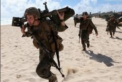 احتمال افزایش نیروهای آمریکایی در سوریه