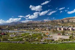 توسعه بهترمبلمان شهری و زیرساخت های خدماتی درگرو همکاری مردم است