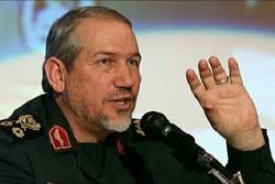 Saudis would better not test Iran's tolerance