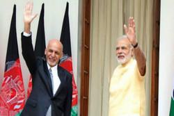 گسترش مناسبات هند و افغانستان/چرا روابط اسلام آباد و کابل تیره شد