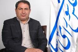 مشکل مردم روستای چنار محمودی در مجلس پیگیری شد