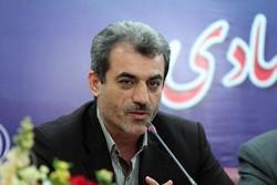 مدارس خوزستان با کمبود ۱۰ هزار معلم مواجه هستند