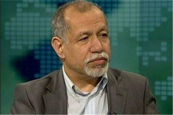 ناشط سياسي: النظام البحريني يخشى من وحدة الشعب وتقاربه