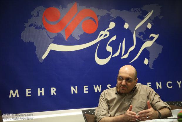 محمدمنصور هاشمی از «شرایط امکان نقد» در ایران مینویسد