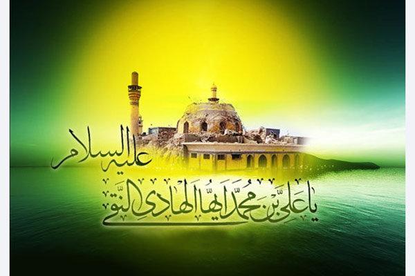 سبک زندگی اسلامی در سیره امام هادی(ع)/ بزرگی و عظمت در سایه عبادت