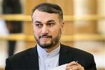 Irak hükümeti, Erbil'i daha kolayca geri alabilir