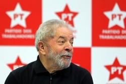دادگاه عالی برزیل با آزادی زودهنگام رئیسجمهوری پیشین مخالفت کرد