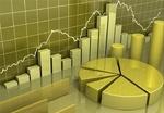 نرخ تورم آذر ۸.۶ درصد/ تورم نقطه به نقطه ۹.۲