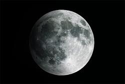 ماه عامل زلزلههای عظیم زمین است !