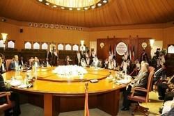 جنبش انصار الله طرح صلح پیشنهادی آمریکا را بررسی می کند