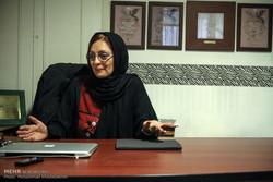 سینماگران قوانین شورای اکران را نمیدانند!/ میخواهند دلسرد شویم