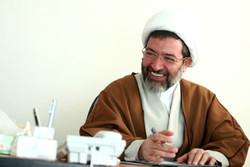 محمد حسن زمانی