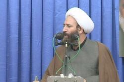 حیات استکبار در گرو تفرقه میان مسلمانان است