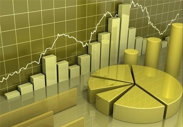 کاهش ۰.۱ درصدی نرخ تورم/شاخص تورم آبان به ۸.۶ درصد رسید