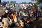 ترامپ هیأتی را به سودان جنوبی برای بررسی روند صلح اعزام خواهد کرد