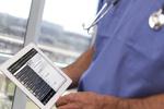 اپلیکیشن موبایل برای آموزش مداوم پزشکی طراحی شد