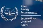 آمریکا دادستان دیوان کیفری بینالمللی را تحریم کرد
