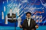 بازدید سرپرست حجاج ایرانی از عرفات، مشعر و منا