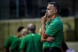 وکیل فدراسیون بسکتبال:حداقل ۱۴ هزار یورو از باورمن خسارت می گیریم